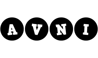 Avni tools logo