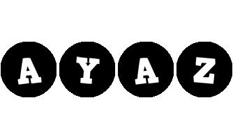 Ayaz tools logo