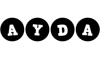 Ayda tools logo