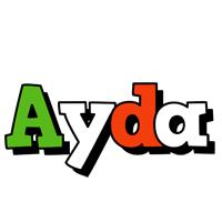 Ayda venezia logo