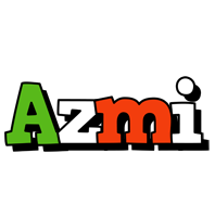 Azmi venezia logo
