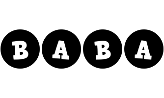 Baba tools logo