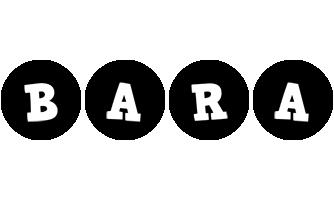 Bara tools logo
