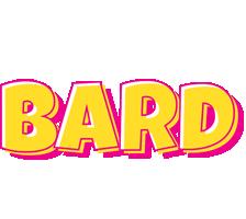 Bard kaboom logo
