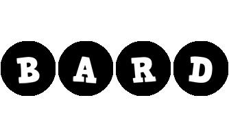 Bard tools logo