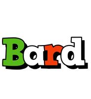 Bard venezia logo