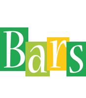 Bars lemonade logo