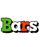 Bars venezia logo