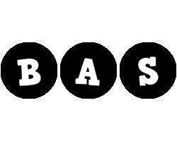 Bas tools logo