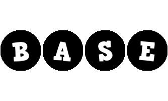 Base tools logo