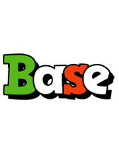 Base venezia logo