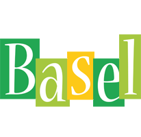 Basel lemonade logo