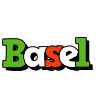 Basel venezia logo