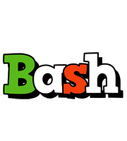 Bash venezia logo
