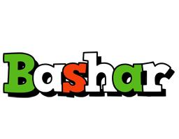 Bashar venezia logo