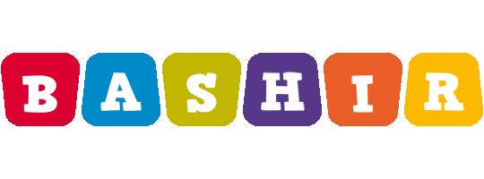 Bashir kiddo logo