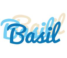 Basil breeze logo