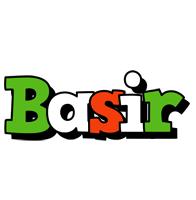 Basir venezia logo