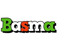 Basma venezia logo