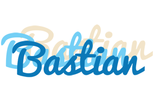 Bastian breeze logo
