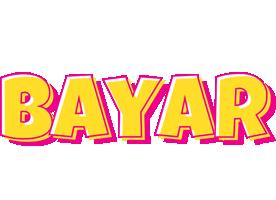 Bayar kaboom logo