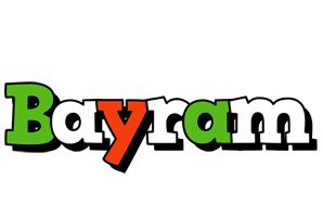 Bayram venezia logo