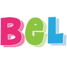 Bel friday logo