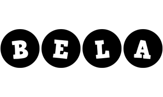 Bela tools logo