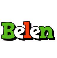 Belen venezia logo
