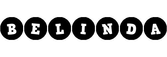 Belinda tools logo