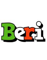 Beri venezia logo