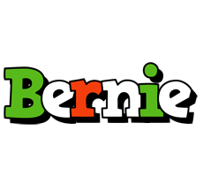 Bernie venezia logo