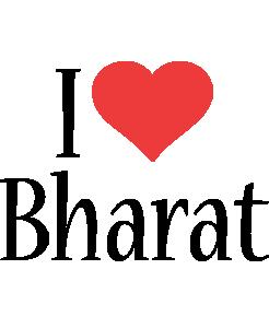 bharat logo name logo generator i love love heart boots