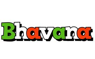 Bhavana venezia logo