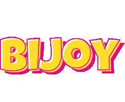 Bijoy kaboom logo