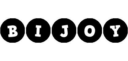 Bijoy tools logo