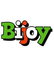 Bijoy venezia logo