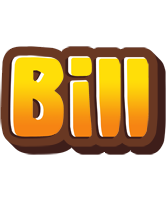 Bill cookies logo