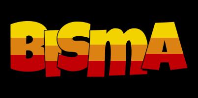 Bisma jungle logo
