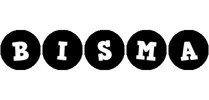 Bisma tools logo
