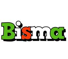 Bisma venezia logo