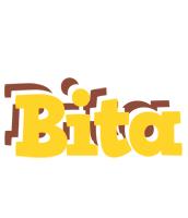 Bita hotcup logo
