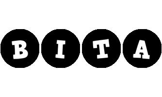 Bita tools logo