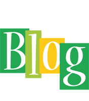 Blog lemonade logo