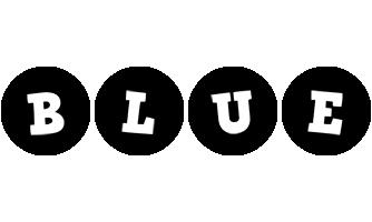 Blue tools logo
