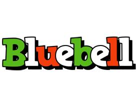 Bluebell venezia logo