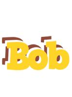 Bob hotcup logo