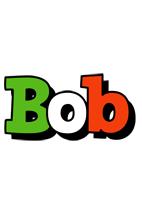 Bob venezia logo