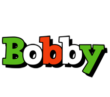 Bobby venezia logo