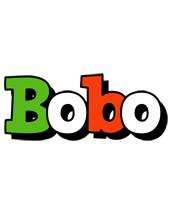 Bobo venezia logo